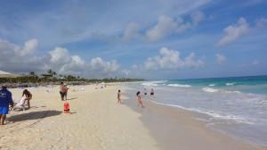 2014 January Punta Cana, Dominican Republic 013