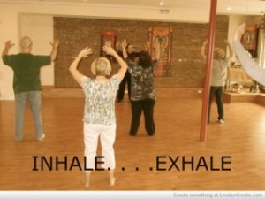 inhale_and_exhale_tn-431939