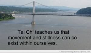 tai_chi_teaches_us_that_movement_and_stillness_co-exist_tn-439623