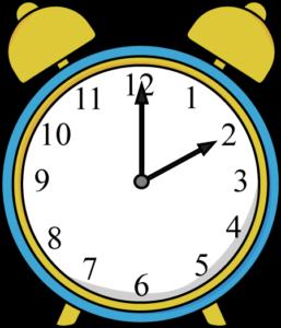 clock clip art alarm clock faulk taichi rh faulktaichi com alarm clock clipart animated free clipart alarm clock