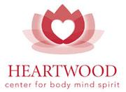 Heartwood Center for body mind spirit